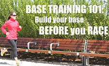 Base Training 101
