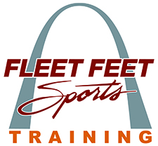 FLEET FEET Training