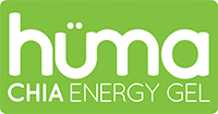 Hüma Energy Gel