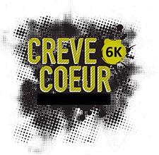 Creve Coeur 6K
