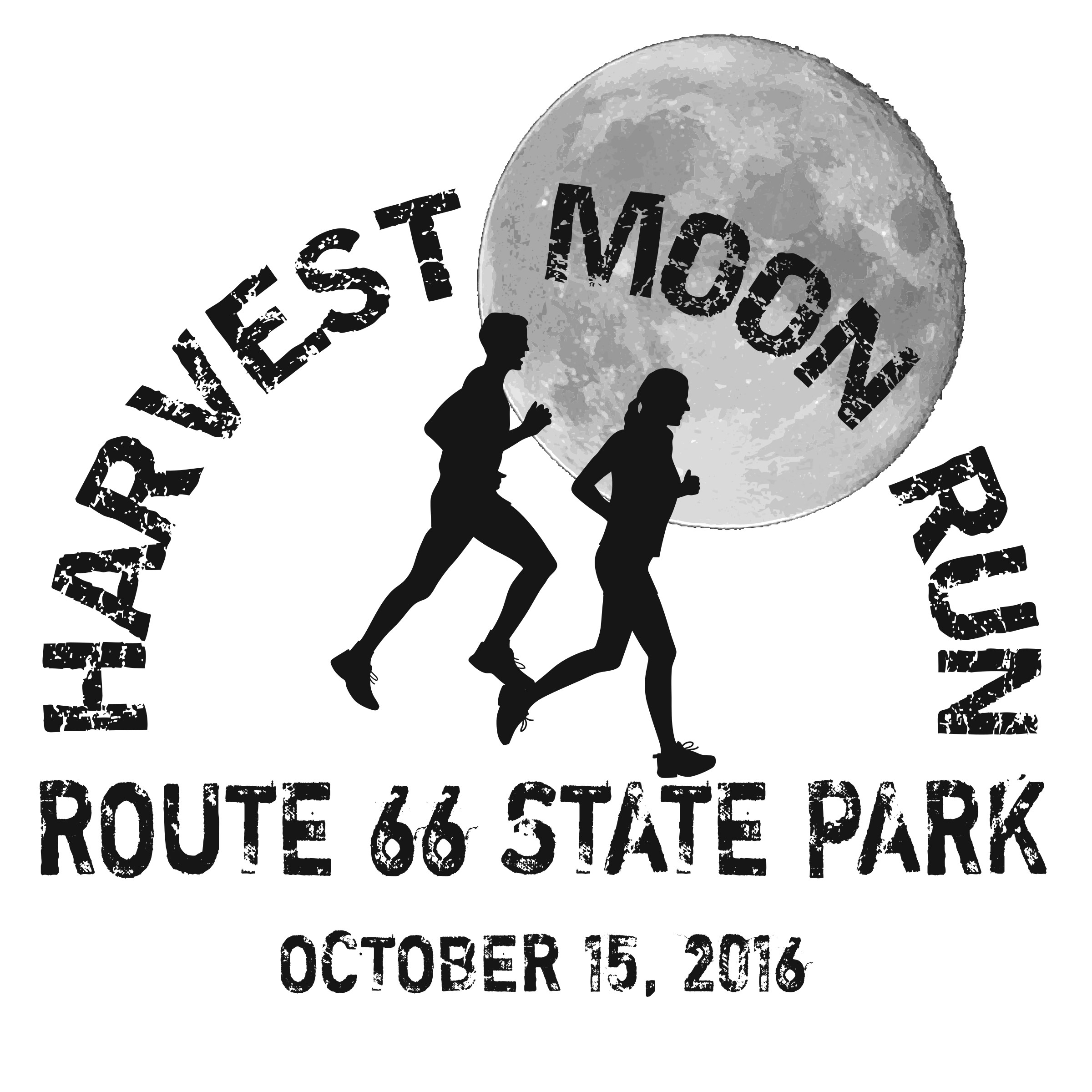 Harvest Moon Run