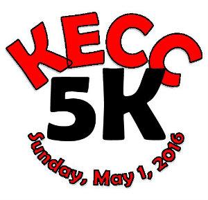 KECC 5K