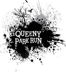 Queeny Park Run