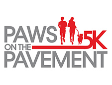 Royal Canin Paws on the Pavement