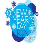 New Years Day Run