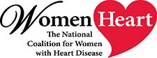 Women Heart