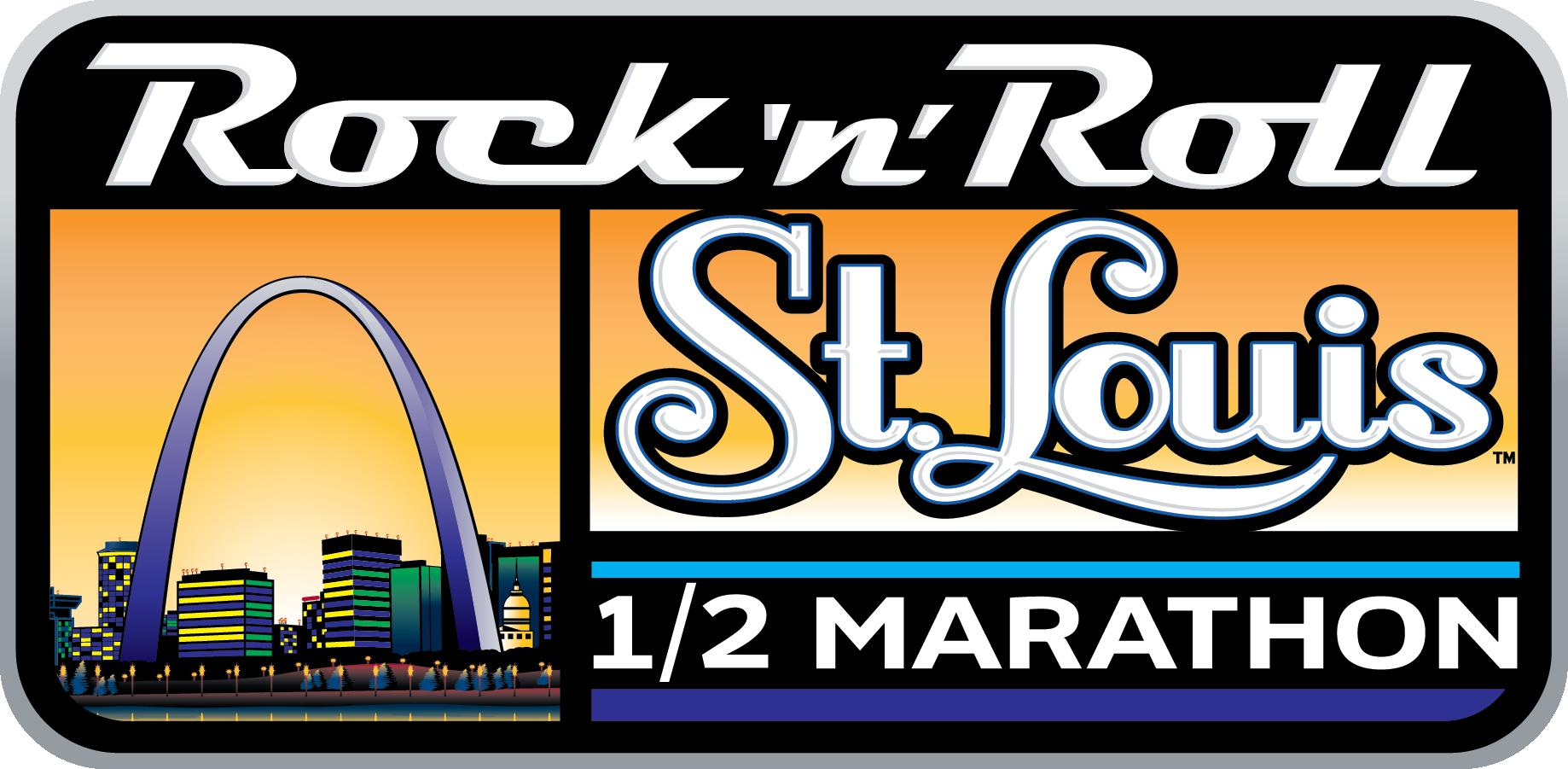 Rock'n'Roll St. Louis