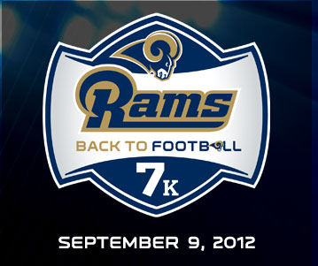 http://files.www.fleetfeetstlouis.com/racing/race-results/rams-back-to-football-7k/logo.jpg